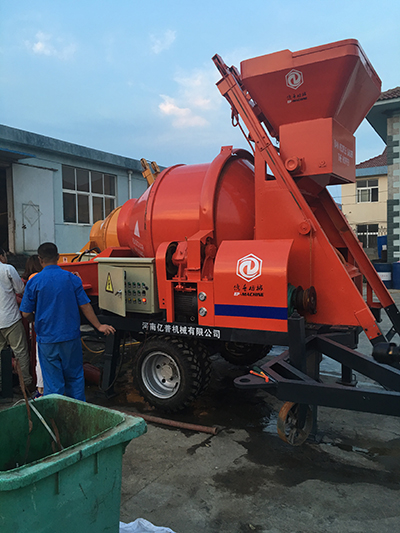 Concrete-Mixer-with-pump2.jpg