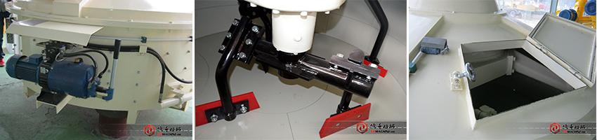 MP-planetary-mixer3.jpg