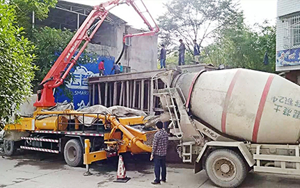 Concrete-boom-pump-truck5.jpg